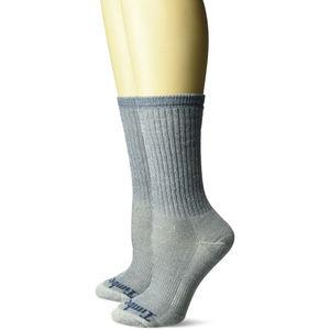 Timberland Women's Boot Sock Merino Wool